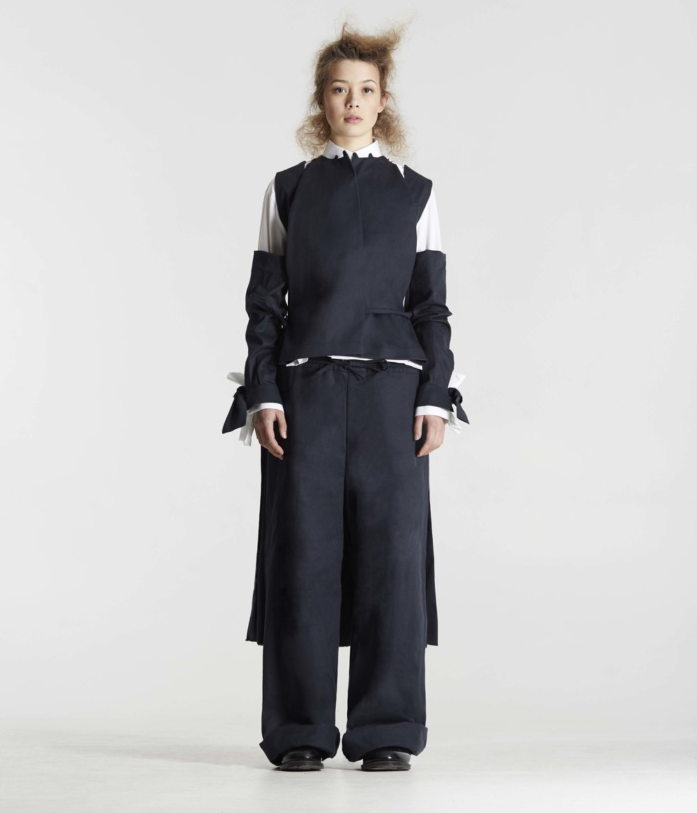 4_GeorgeZenko_20160216_KatieRobertsWood_AW16_Lookbook_19_0177.jpg
