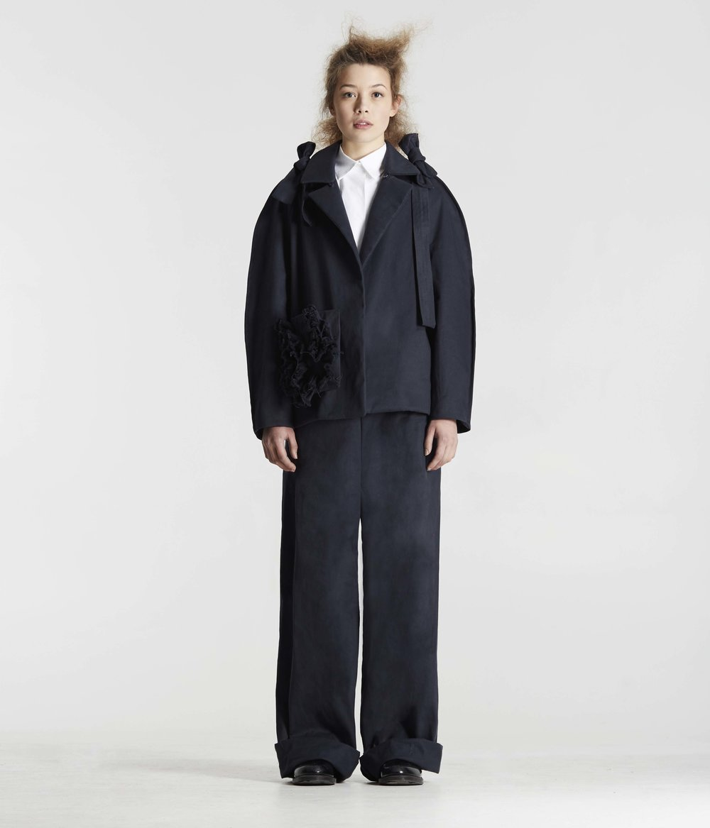 6_GeorgeZenko_20160216_KatieRobertsWood_AW16_Lookbook_17_0164.jpg