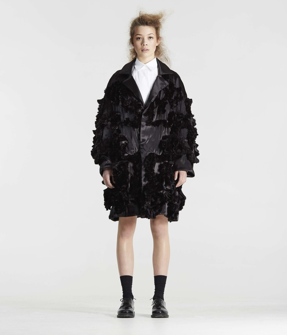 8_GeorgeZenko_20160216_KatieRobertsWood_AW16_Lookbook_08_0066.jpg