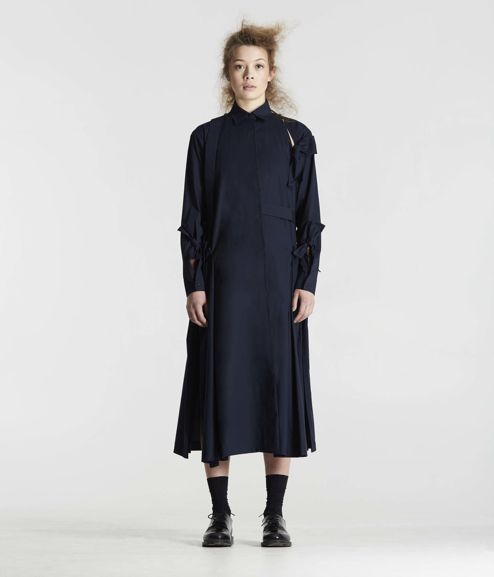 11_GeorgeZenko_20160216_KatieRobertsWood_AW16_Lookbook_09_0084.jpg