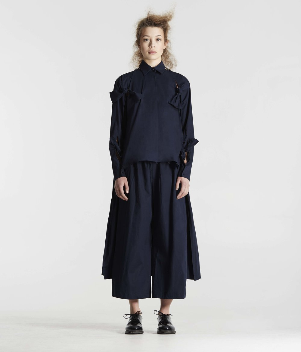 13_GeorgeZenko_20160216_KatieRobertsWood_AW16_Lookbook_11_0112.jpg