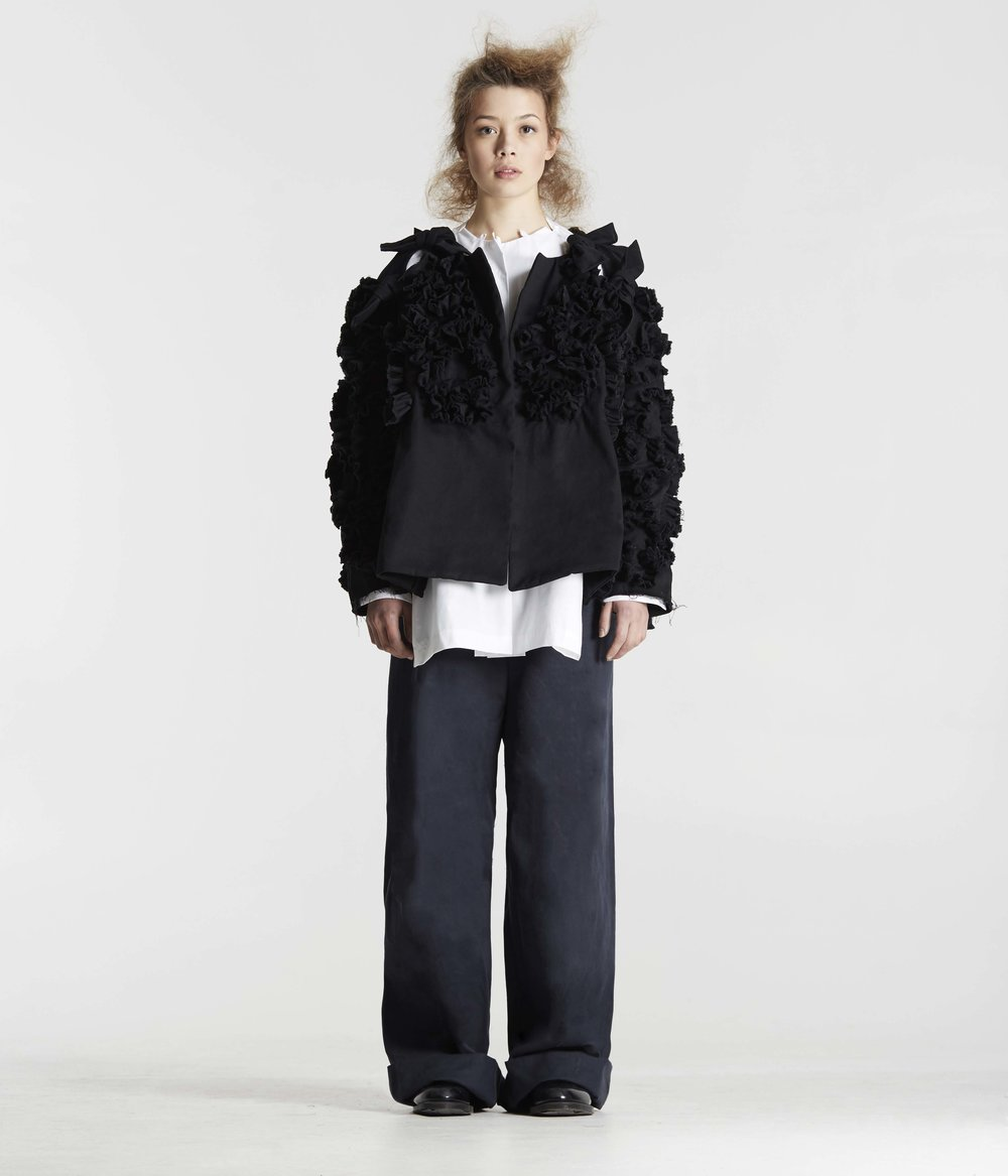 17_GeorgeZenko_20160216_KatieRobertsWood_AW16_Lookbook_20_0187.jpg
