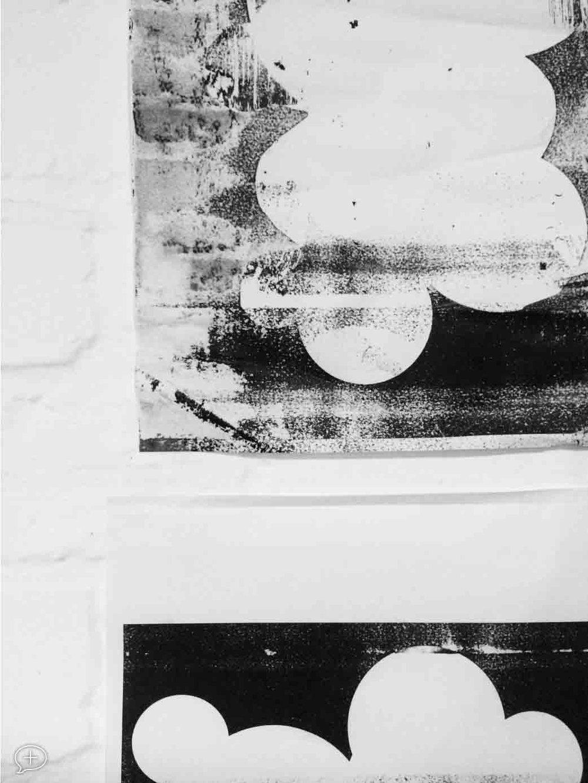 print experiments
