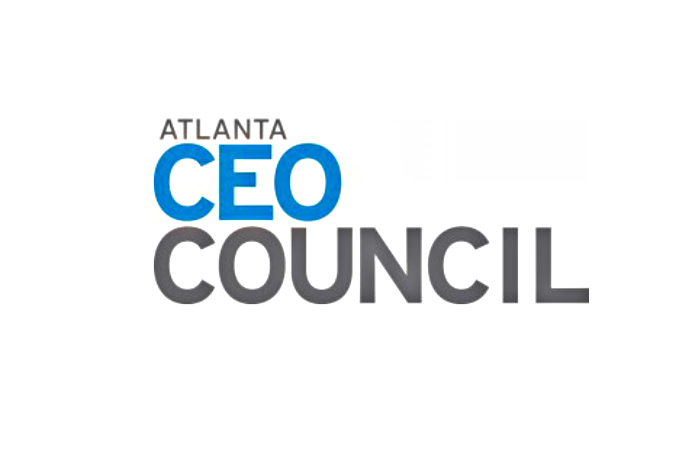 ATLANTA CEO COUNCIL 700 450 white.jpg