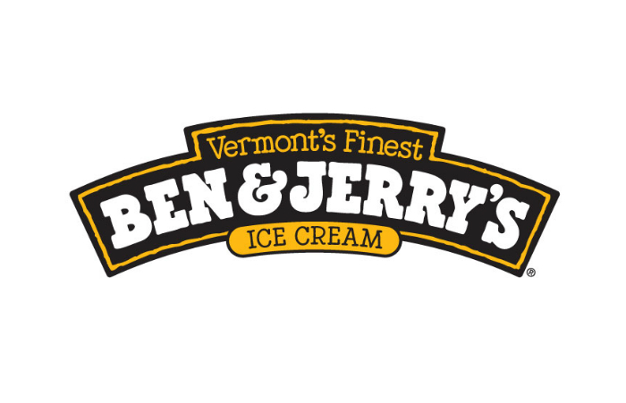 BEN AND JERRY S 700 450 white.jpg