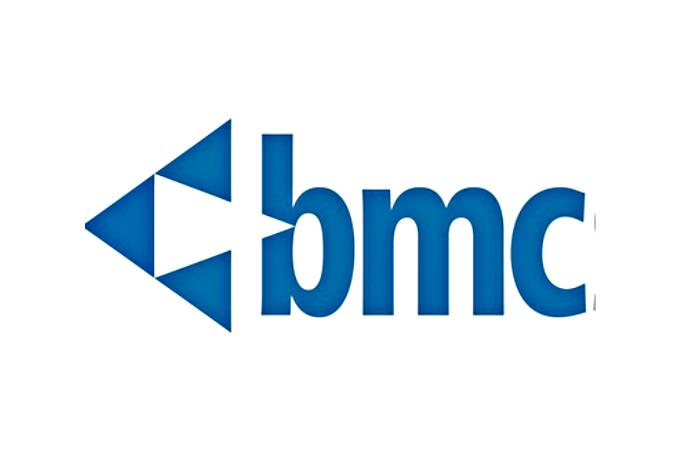 BMC 700 450 white.jpg