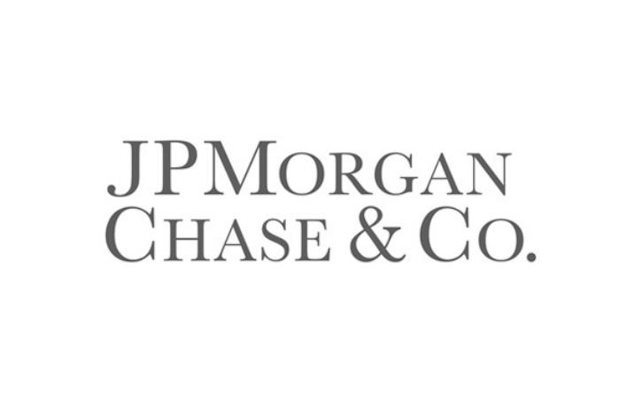 JP MORGAN CHASE 700 450 white.jpg