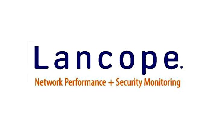 LANCOPE 700 450 white.jpg
