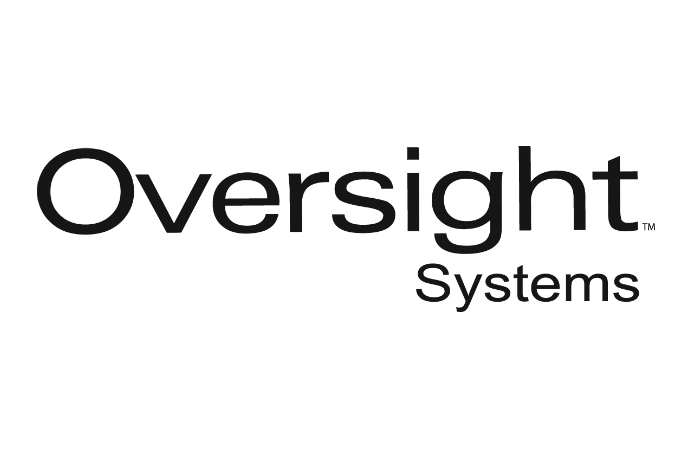OVERSIGHT 700 450 white.jpg