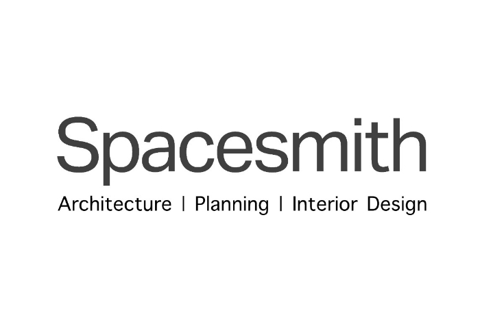 SPACESMITH 700 450 white.jpg