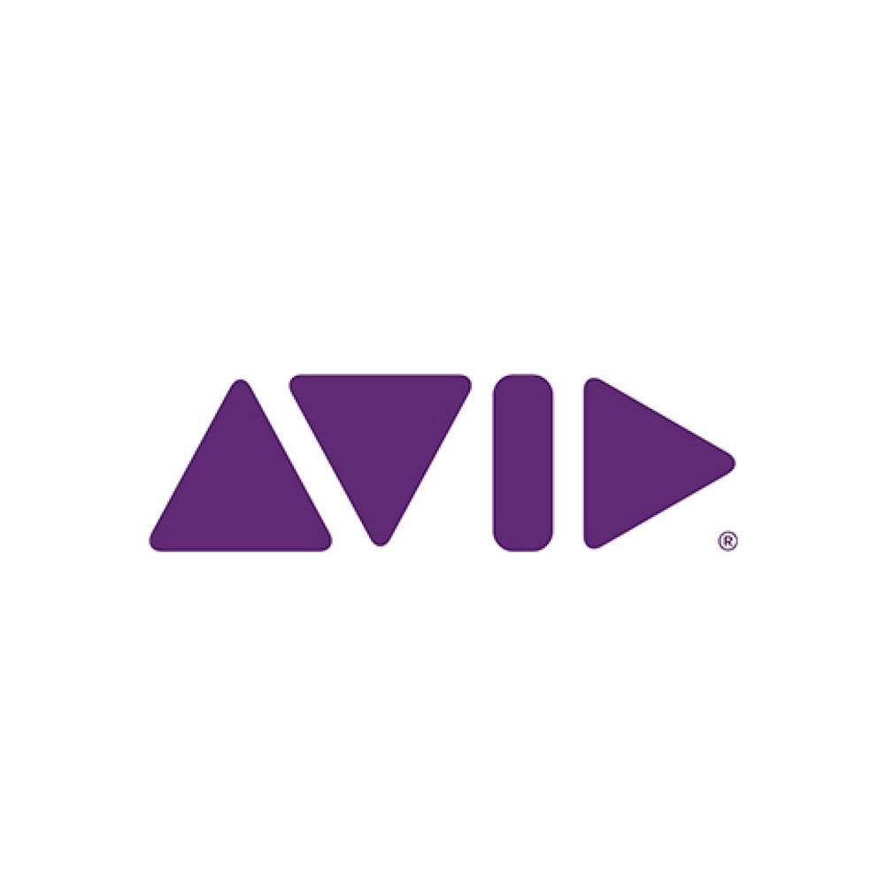AVID SQ.jpg