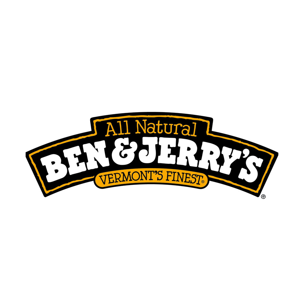 BEN JERRY SQ.jpg