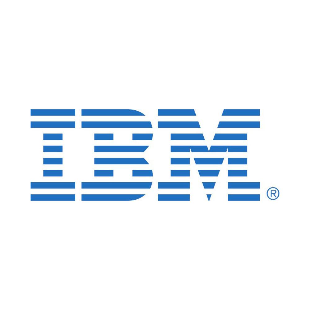 IBM SQ.jpg