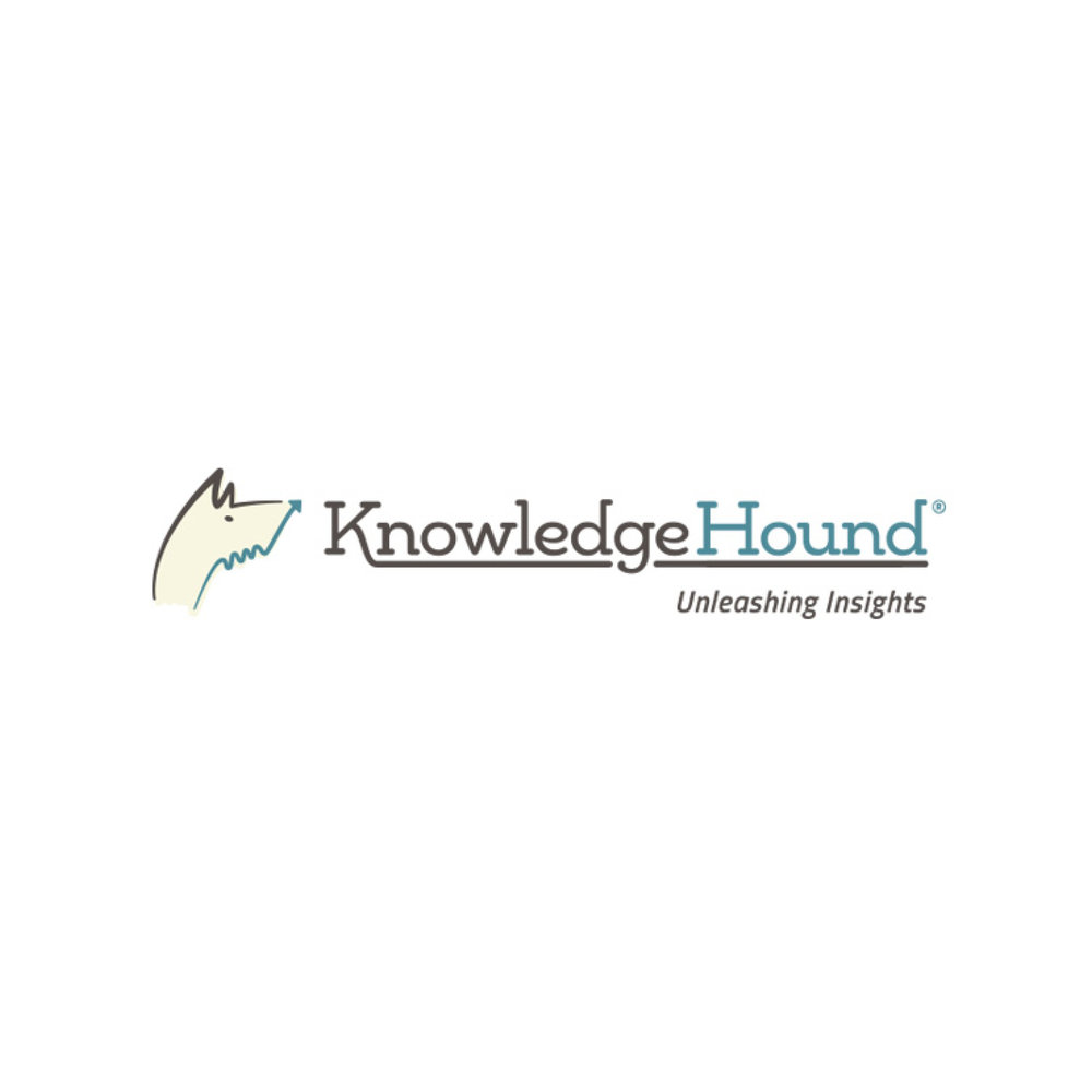 KNOWLGE HOUND SQ.jpg