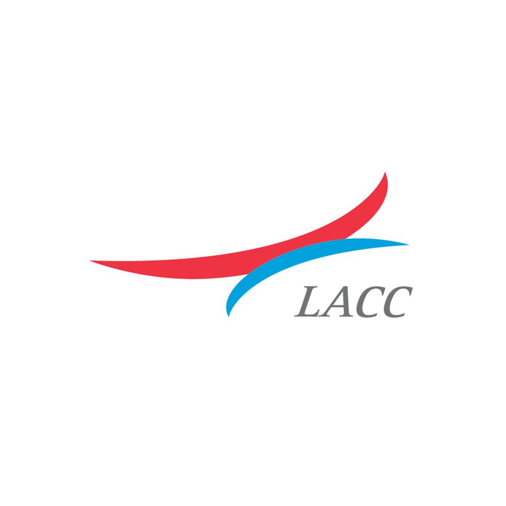 LACC SQ.jpg