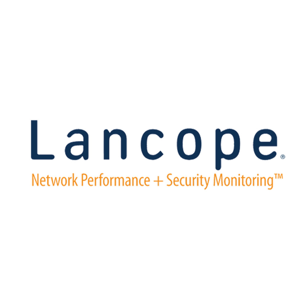 LANCOPE SQ.jpg