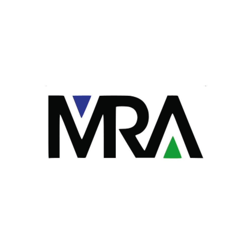MRA SQ.jpg