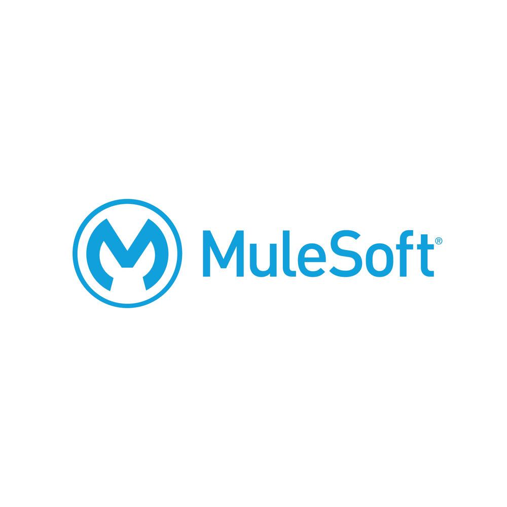 MULES 2SQ.jpg