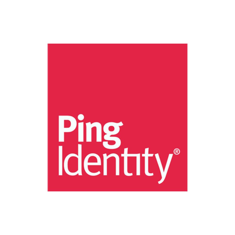 PING SQ.jpg