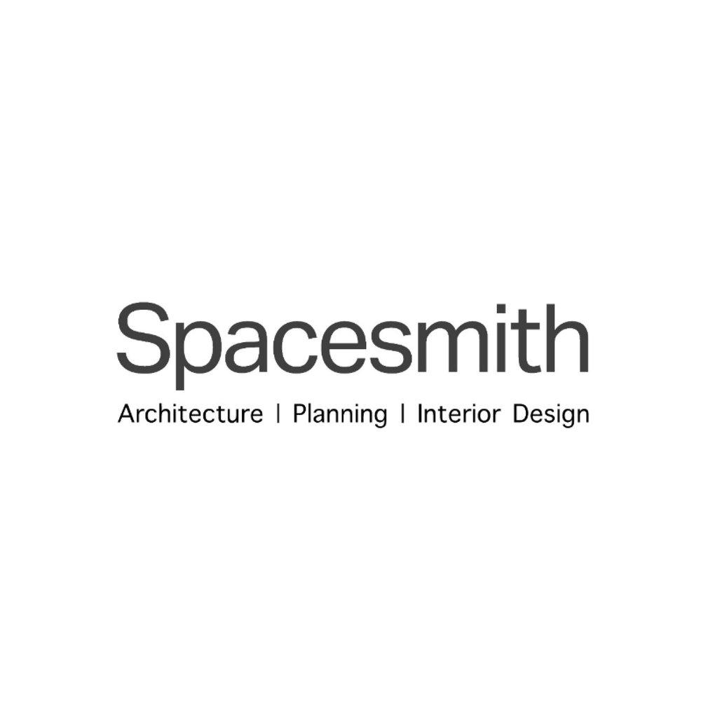 SPACE SQ.jpg