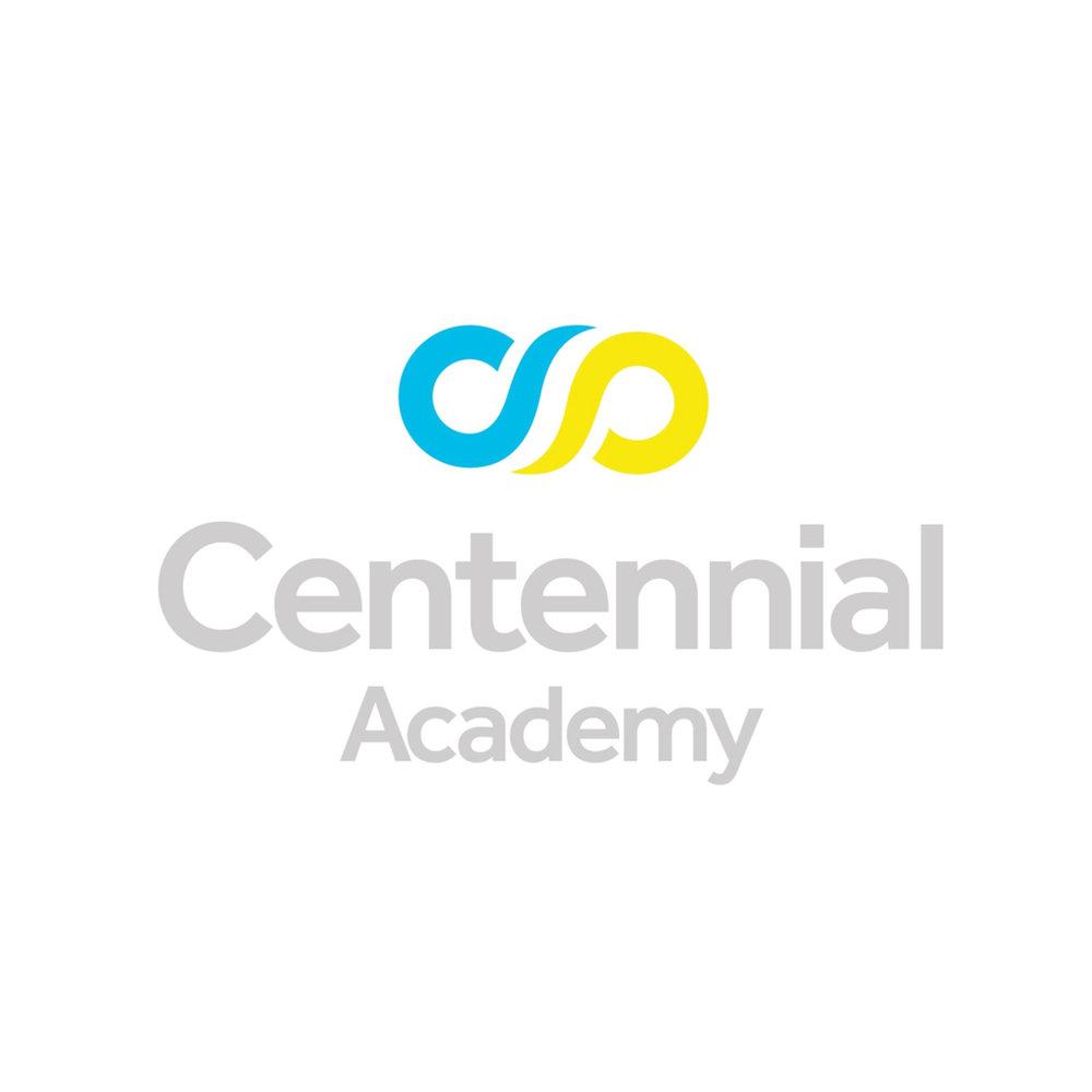 Centennial Academy