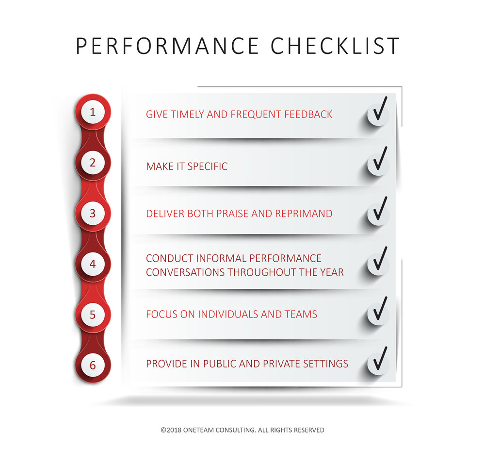 Performance Checklist .jpg
