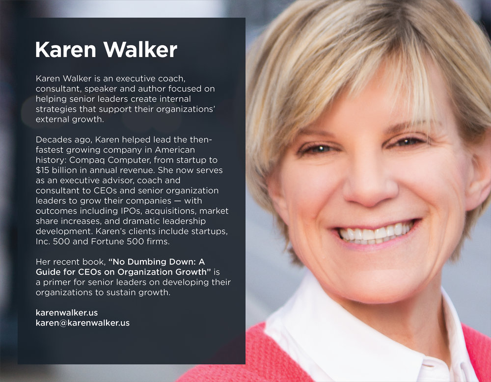 Karen Walker Speaker Sheet-1.jpg