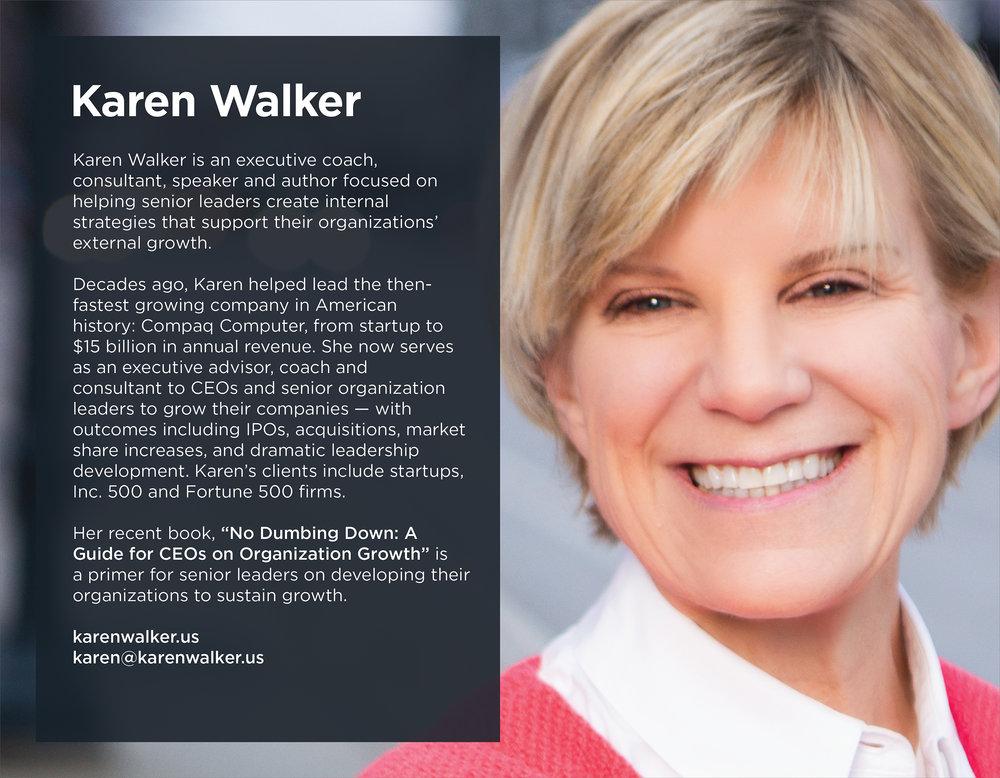Karen Walker Speaker Sheet-1.jpg