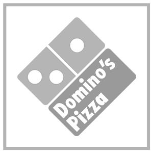 logo-domi.png