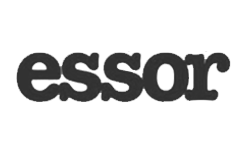 ossor-logo.png