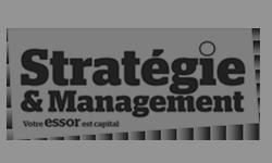 strat-et-management.png
