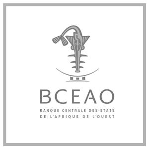 bceao.png