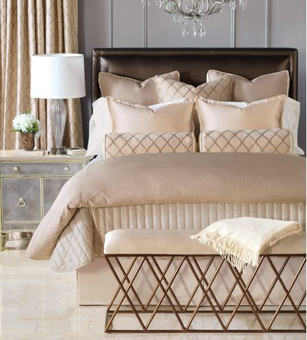 Relax-During-the-Holidays-Bedding