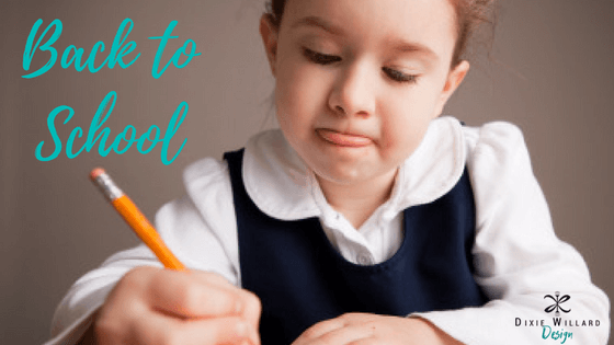 How-to-create-child-study-space