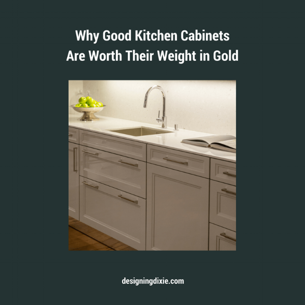 Good_Kitchen_Cabinets