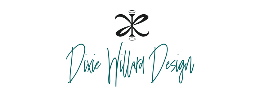 Dixie Willard Design