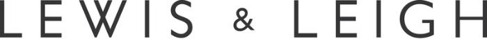 Lewis_Leigh-logo.png