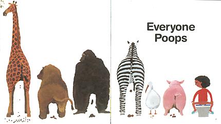 everybody-poops.jpg