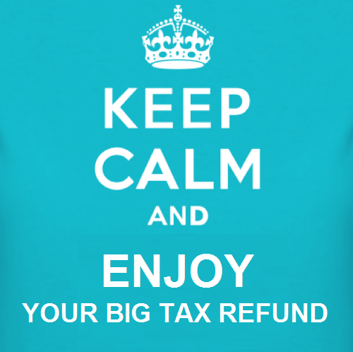 keep-calm-and-enjoy-tax-refund1.png