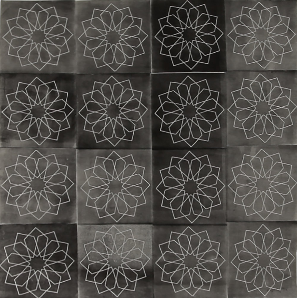 collage_geometric_linoleumprint.jpg