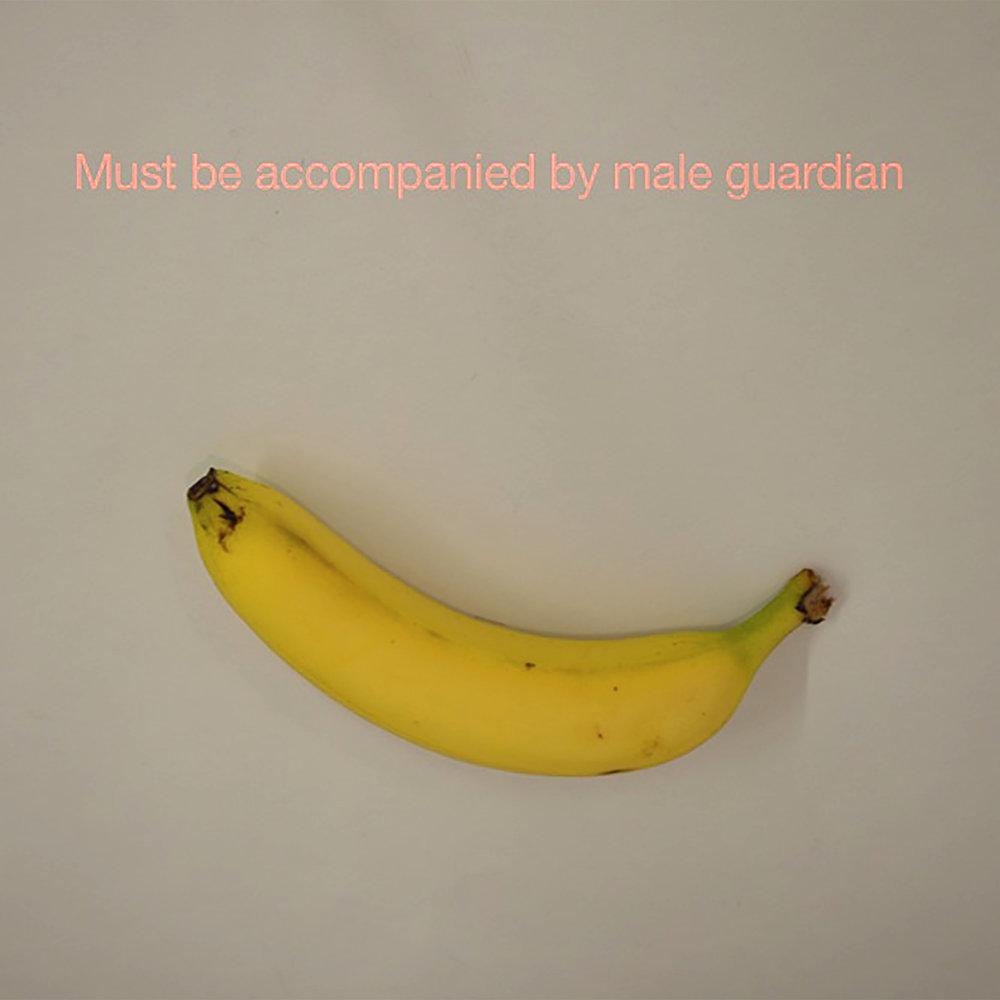 banana_10x10 copy.jpg
