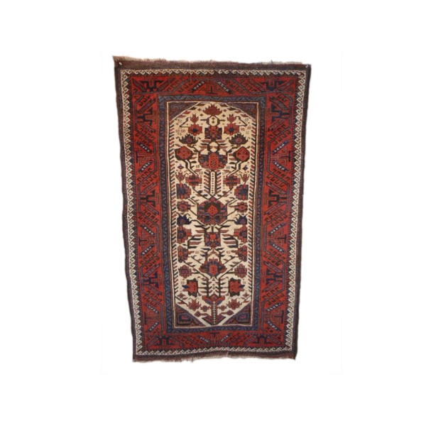 central asian kist wall hanging, anthony hazledine rugs and textiles, central asia, wall hanging, ikat, handwoven, textiles, antiques, vintage, suzani