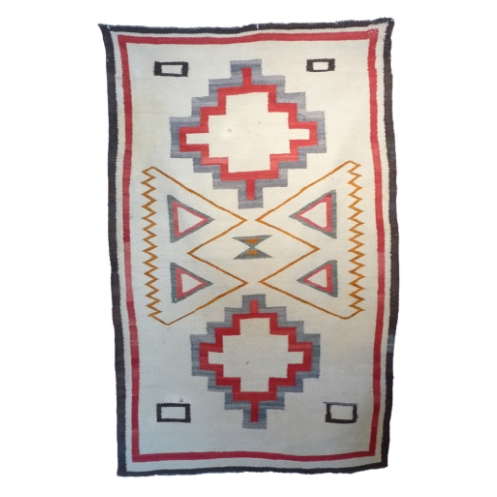 anthony hazledine rugs and textiles, ikat, suzann, antique rugs, vintage rugs, textiles