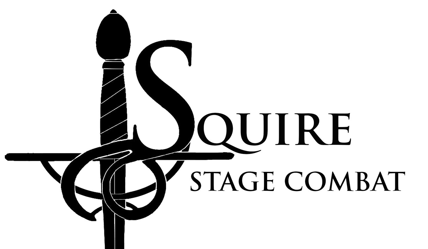 Squire Stage Combat