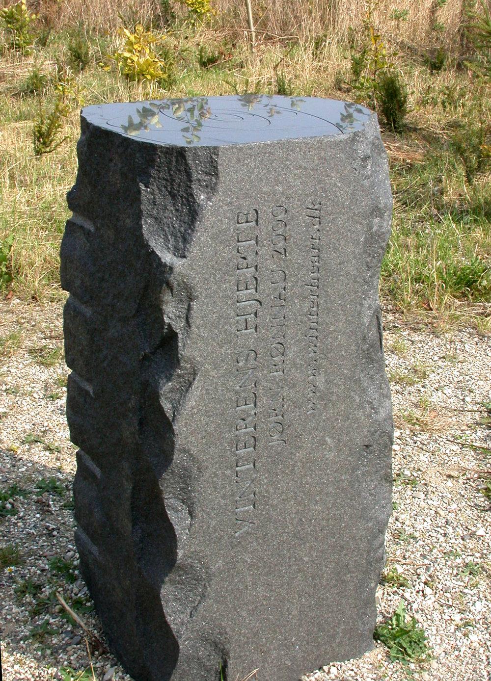 C Stone text 1.JPG