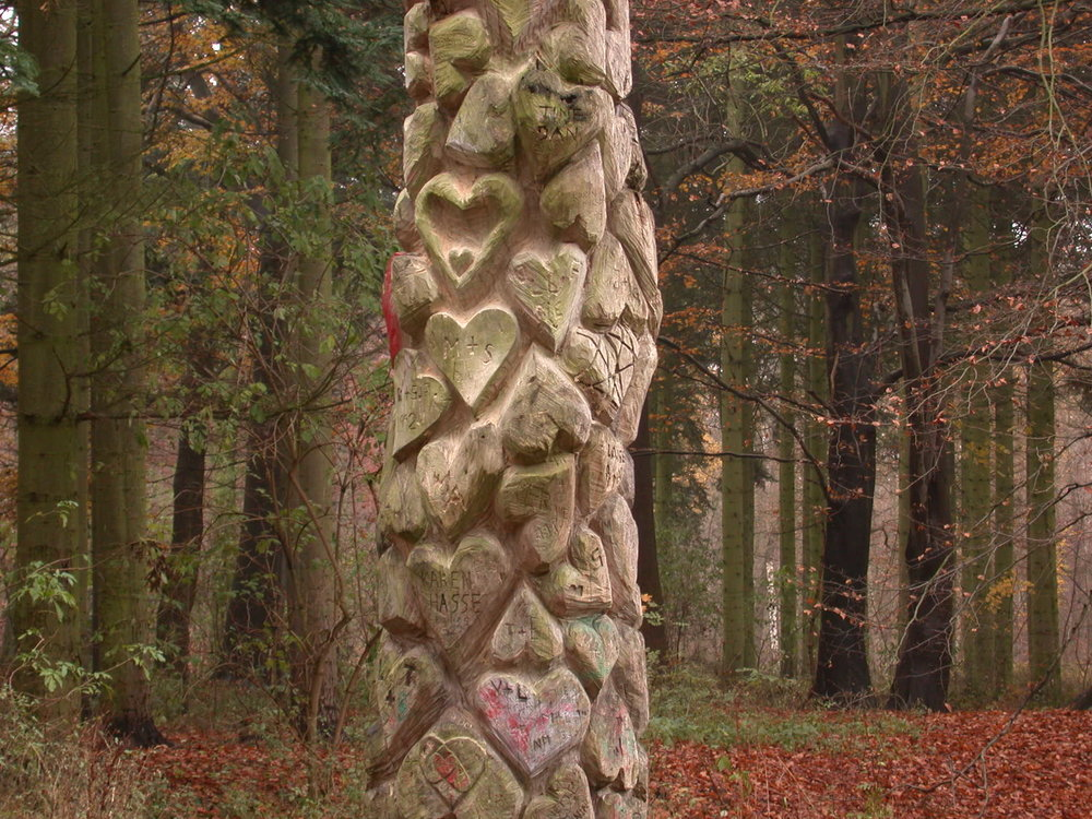 Hjertetræ 2002 02.JPG
