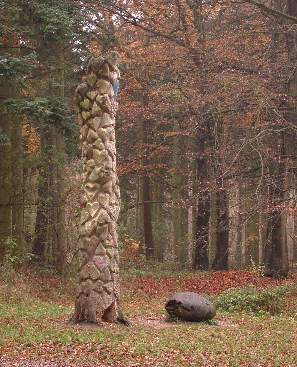 Hjertetræ 2002 0x.JPG