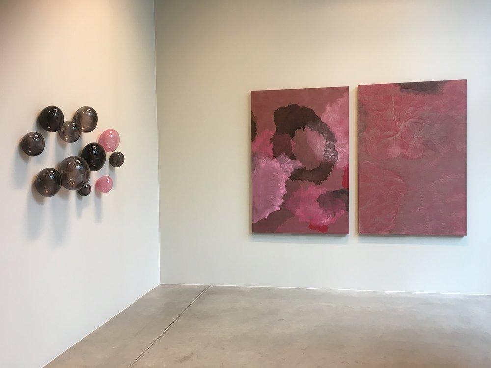 5a_Utstilling i Galleri Semmingsen .JPG