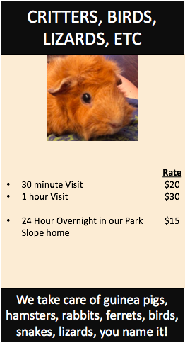 critter visit rates.png
