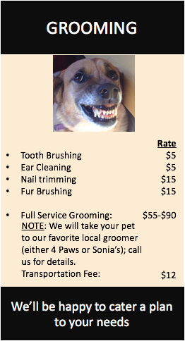 grooming rates.png